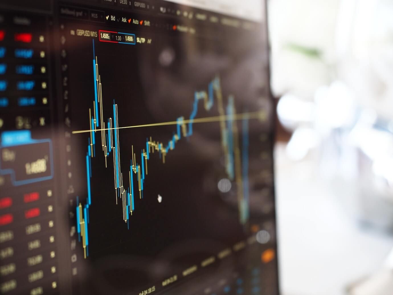 finanzas ágiles