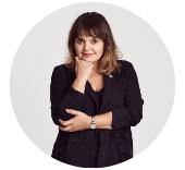 Olga Blanco Poves