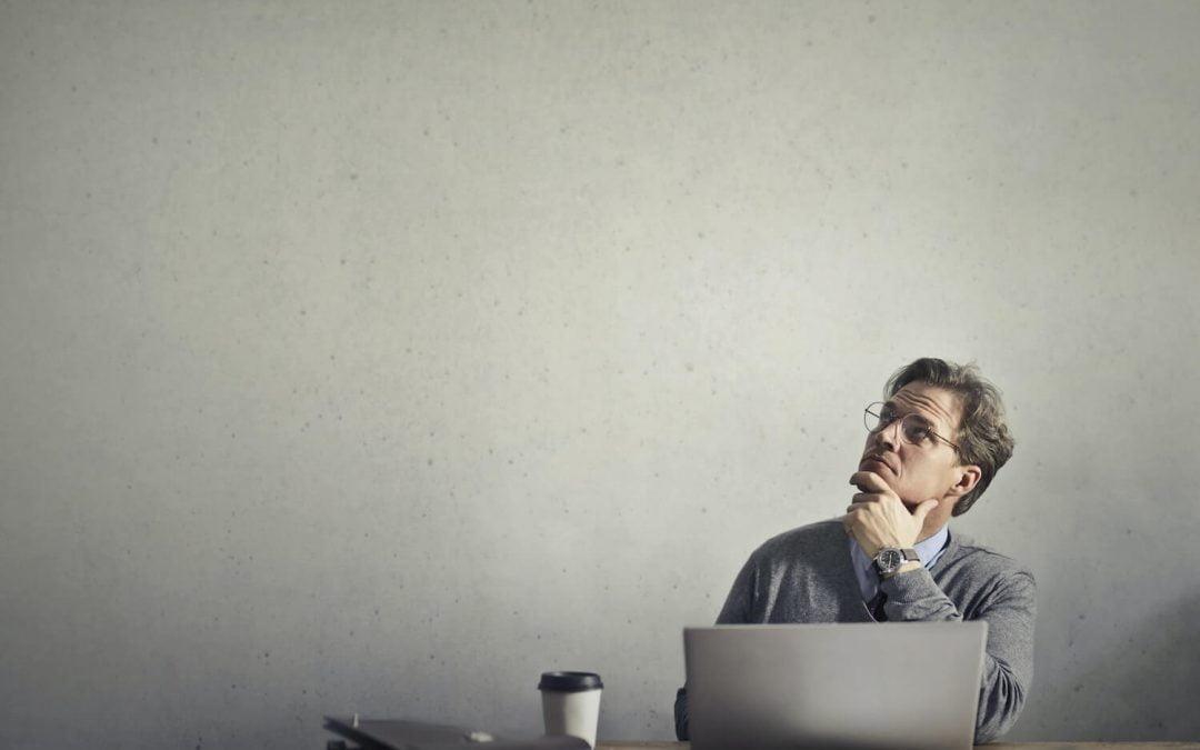 ¿Emprendimiento digital? Sí, pero con estrategia: no todo es digitalización