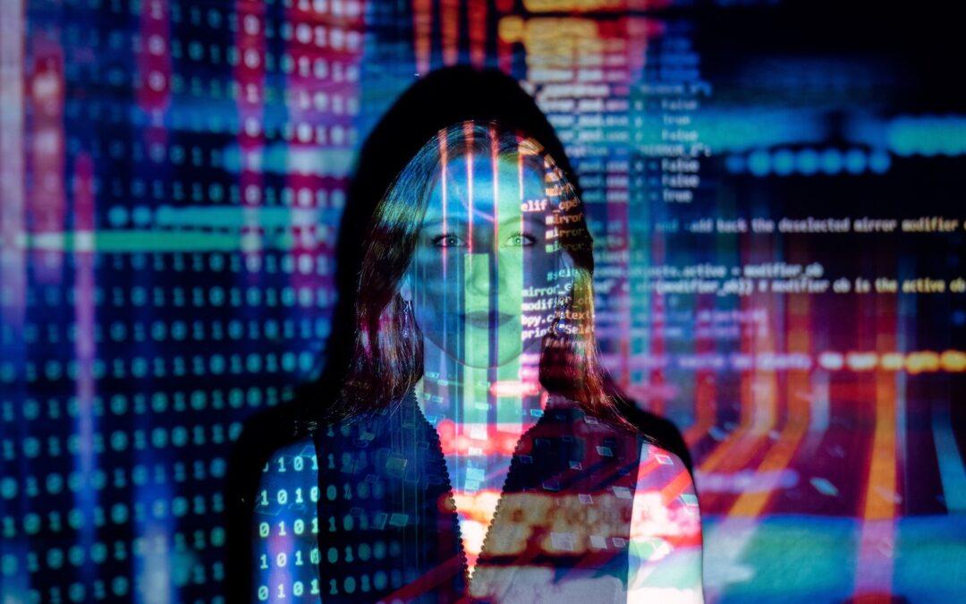 Cómo el Big Data ha cambiado el sector financiero