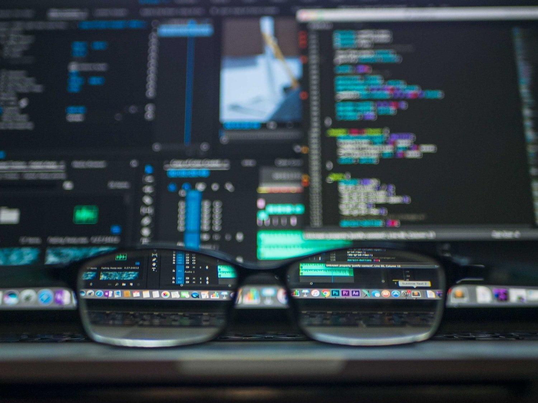 big data en las finanzas