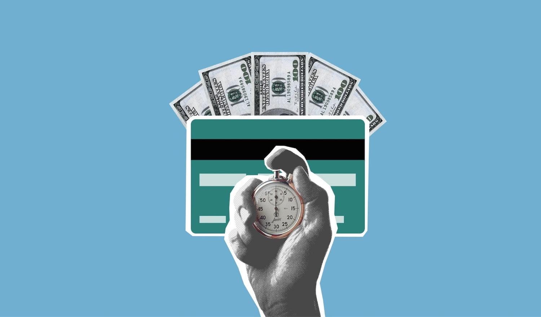 estrategia de inversión de un fondo de capital riesgo