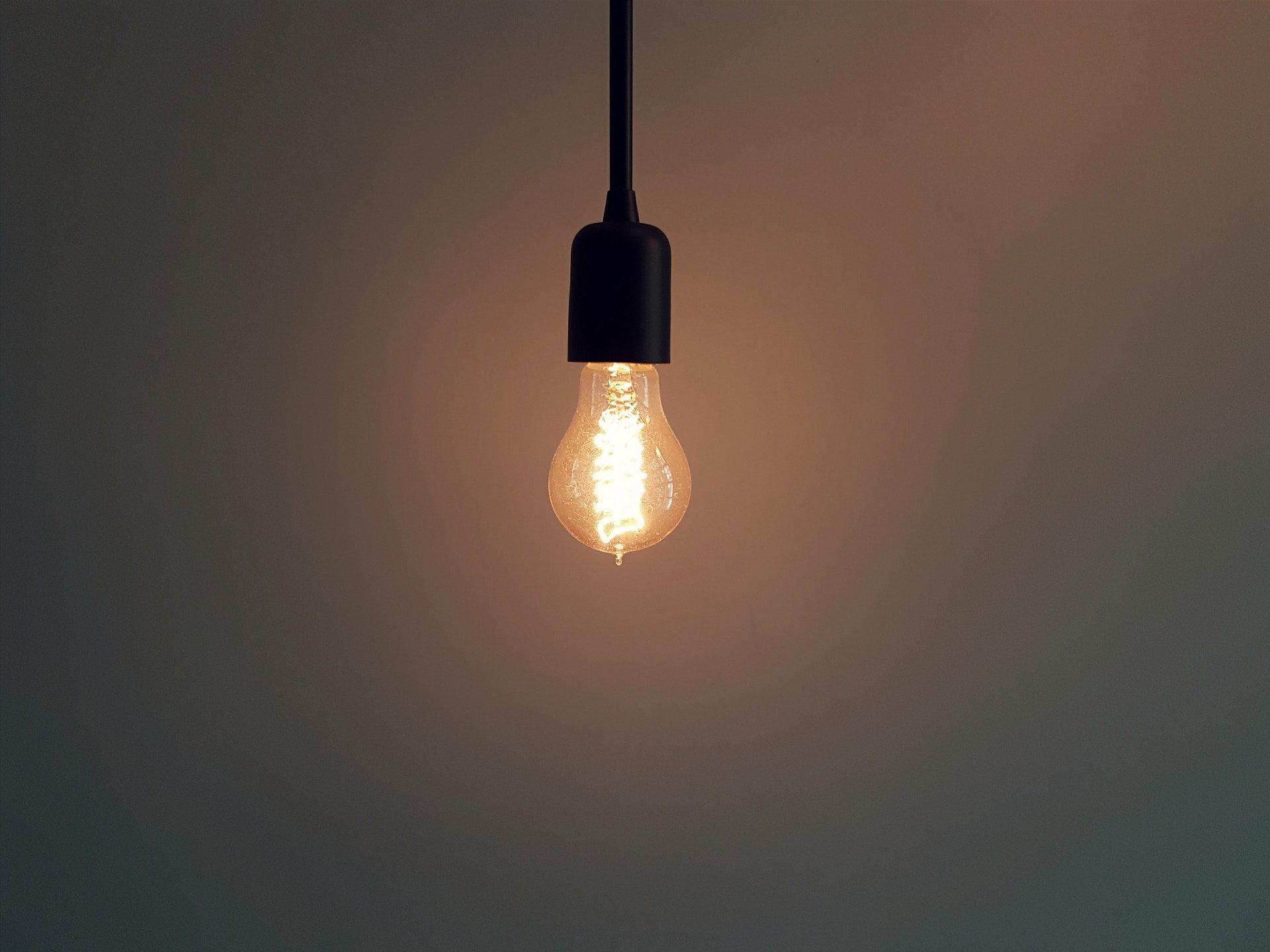 ideas de pymes innovadoras