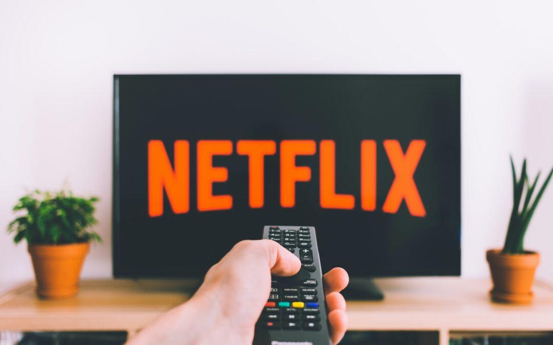 Cómo Netflix está utilizando la Inteligencia Artificial y el Big Data para impulsar su rendimiento empresarial